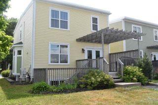 Photo 28: 2685 Gladstone Street in Halifax: 4-Halifax West Residential for sale (Halifax-Dartmouth)  : MLS®# 202014646
