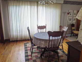 Photo 4: 1979 Acadia Avenue in Westville: 107-Trenton,Westville,Pictou Residential for sale (Northern Region)  : MLS®# 202013784