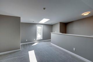 Photo 44: 452 18 Avenue NE in Calgary: Winston Heights/Mountview Semi Detached for sale : MLS®# A1130830