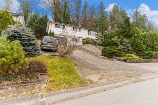 """Photo 36: 2493 CAMERON Crescent in Abbotsford: Abbotsford East House for sale in """"McMillan"""" : MLS®# R2549237"""