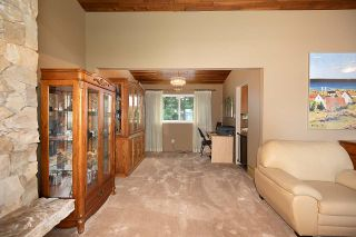 """Photo 7: 11784 91 Avenue in Delta: Annieville House for sale in """"Fernway Park"""" (N. Delta)  : MLS®# R2559508"""