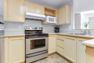 """Photo 9: 208 19721 64 Avenue in Langley: Willoughby Heights Condo for sale in """"Westside Estates"""" : MLS®# R2616852"""