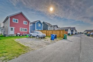 Photo 5: 203 River Heights Green: Cochrane Detached for sale : MLS®# A1145200