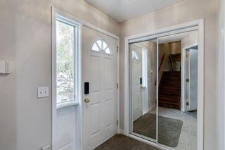 Photo 30: 1 123 23 Avenue NE in Calgary: Tuxedo Park Row/Townhouse for sale : MLS®# A1112386