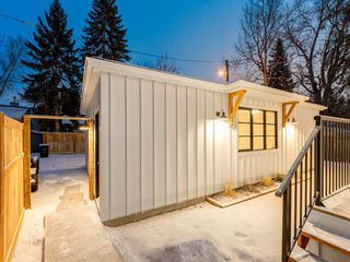 Photo 49: 5920 Bowwater Crescent NW in Calgary: Bowness Detached for sale : MLS®# A1047309