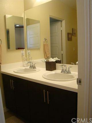 Photo 27: LA COSTA House for sale : 3 bedrooms : 3663 Corte Segura in Carlsbad