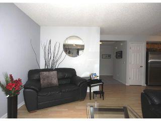Photo 8: 252 HARVEST CREEK Court NE in CALGARY: Harvest Hills Residential Detached Single Family for sale (Calgary)  : MLS®# C3520986