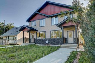 Photo 27: 10359 149 Street in Edmonton: Zone 21 House Half Duplex for sale : MLS®# E4246600