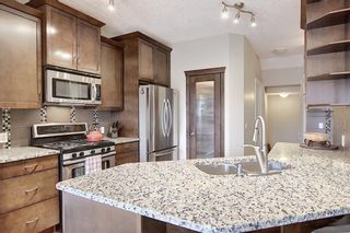 Photo 8: 187 SAGE HILL Green NW in Calgary: Sage Hill Detached for sale : MLS®# C4295421