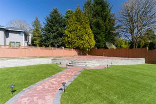 """Photo 35: 14977 80B Avenue in Surrey: Bear Creek Green Timbers House for sale in """"Morningside Estates"""" : MLS®# R2561039"""