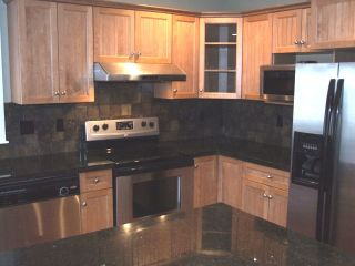Photo 7: 15539 Thrift Ave in White Rock: Home for sale