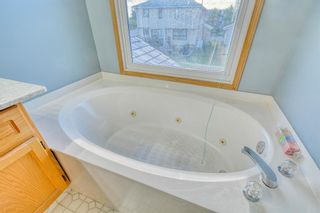 Photo 30: 355 HAMPSHIRE Court NW in Calgary: Hamptons Detached for sale : MLS®# A1053119