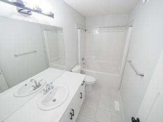 Photo 38: 20031 29 Avenue in Edmonton: Zone 57 House for sale : MLS®# E4257169