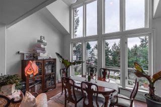 Photo 19: 340 CREEK Road: Bowen Island House for sale : MLS®# R2530515
