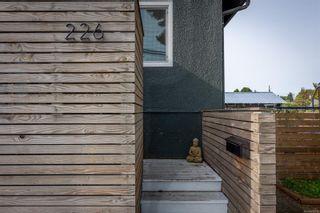 Photo 5: 226 Harewood Rd in Nanaimo: Na South Nanaimo House for sale : MLS®# 888316