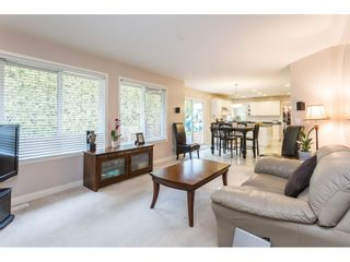 Photo 12: 1543 161B Street in Surrey: King George Corridor House for sale (South Surrey White Rock)  : MLS®# R2545351