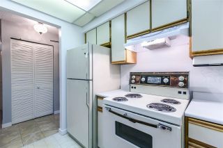"""Photo 2: 114 7377 SALISBURY Avenue in Burnaby: Highgate Condo for sale in """"THE BERESFORD"""" (Burnaby South)  : MLS®# R2142159"""