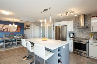 "Photo 4: 1505 5611 GORING Street in Burnaby: Central BN Condo for sale in ""Legacy Towers"" (Burnaby North)  : MLS®# R2567012"
