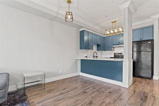 """Photo 6: 318 13277 108 Avenue in Surrey: Whalley Condo for sale in """"Pacifica"""" (North Surrey)  : MLS®# R2590405"""