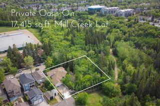 Photo 1: 9330 81 Avenue in Edmonton: Zone 17 House for sale : MLS®# E4247941