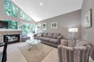 """Photo 14: 37 4055 INDIAN RIVER Drive in North Vancouver: Indian River Townhouse for sale in """"THE WINCHESTER"""" : MLS®# R2572270"""