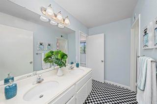 Photo 53: House for sale : 4 bedrooms : 154 Rock Glen Way in Santee