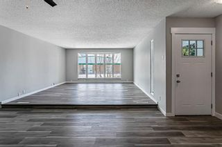 Photo 4: 40 Fyffe Road SE in Calgary: Fairview Detached for sale : MLS®# A1087903