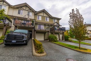 """Photo 35: 15 4401 BLAUSON Boulevard in Abbotsford: Abbotsford East Townhouse for sale in """"The Sage at Auguston"""" : MLS®# R2621672"""