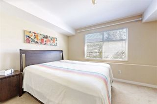"Photo 19: 90 9133 SILLS Avenue in Richmond: McLennan North Townhouse for sale in ""LEIGHTON GREEN"" : MLS®# R2566624"