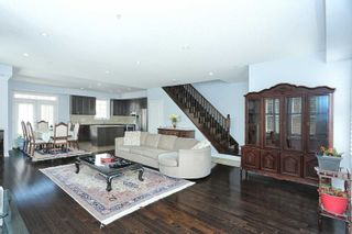 Photo 8: 6 Cathedral High Street in Markham: Cathedraltown House (3-Storey) for sale : MLS®# N5276509