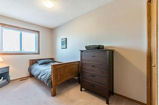 Photo 18: 3 Cimarron Way: Okotoks Detached for sale : MLS®# A1072258