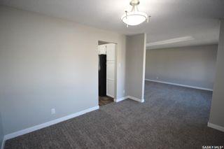 Photo 11: 108 Delaronde Road in Saskatoon: Lakeview SA Residential for sale : MLS®# SK871591