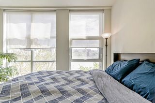 Photo 32: 1106 12 Avenue SW in Calgary: Beltline Row/Townhouse for sale : MLS®# A1111389