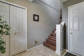 Photo 8: 1905 7171 COACH HILL Road SW in Calgary: Coach Hill Row/Townhouse for sale : MLS®# A1111553