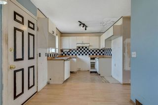 Photo 9: 106 Martindale Boulevard NE in Calgary: Martindale Detached for sale : MLS®# A1107169