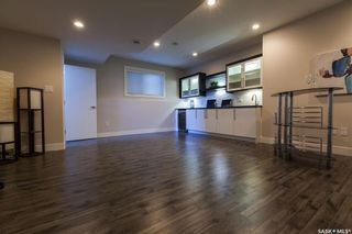 Photo 31: 339 Gillies Crescent in Saskatoon: Rosewood Residential for sale : MLS®# SK758087