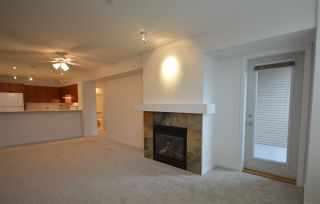 """Photo 4: 308 7089 MONT ROYAL Square in Vancouver: Champlain Heights Condo for sale in """"CHAMPLAIN VILLAGE"""" (Vancouver East)  : MLS®# R2540817"""