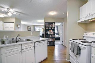 Photo 6: 10 10331 106 Street in Edmonton: Zone 12 Condo for sale : MLS®# E4241949