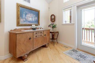 Photo 18: 6000 Stonehaven Dr in : Du West Duncan House for sale (Duncan)  : MLS®# 875416