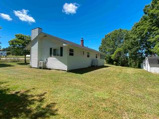 Photo 6: 157 Church Street in Antigonish: 301-Antigonish Residential for sale (Highland Region)  : MLS®# 202117662