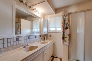 Photo 22: 2140 8 Avenue NE in Calgary: Mayland Heights Detached for sale : MLS®# A1115319