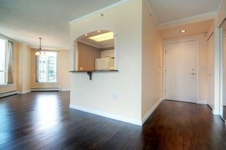 Photo 2: 1506 388 DRAKE STREET in Vancouver: Yaletown Condo for sale (Vancouver West)  : MLS®# R2281165