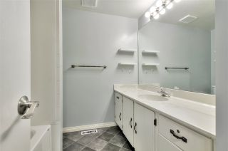 Photo 28: 64 FOREST Grove: St. Albert Townhouse for sale : MLS®# E4231232