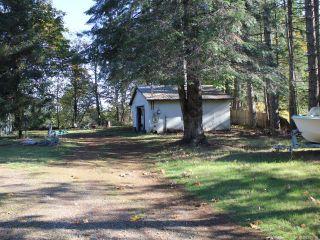 Photo 6: 3424 LODGE DRIVE in BLACK CREEK: CV Merville Black Creek Land for sale (Comox Valley)  : MLS®# 826884