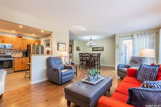 Photo 9: 208 2242 Cornwall Street in Regina: Transition Area Residential for sale : MLS®# SK849118