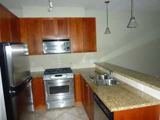 Photo 10: 216 4280 MONCTON Street in Richmond: Steveston South Condo for sale : MLS®# R2298381
