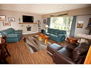 Photo 11: 909 BEGBIE Crescent in Williams Lake: Esler/Dog Creek House for sale (Williams Lake (Zone 27))  : MLS®# N240826