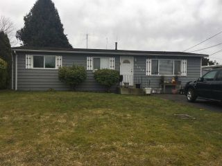 Photo 2: 31516 MONARCH Court in Abbotsford: Poplar House for sale : MLS®# R2145347
