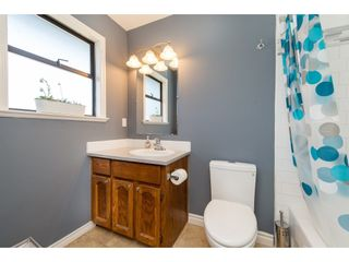 Photo 14: 3753 NANAIMO Crescent in Abbotsford: Central Abbotsford House for sale : MLS®# R2353816