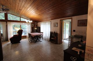 Photo 5: 7388 Estate Drive in Anglemont: North Shuswap House for sale (Shuswap)  : MLS®# 10204246